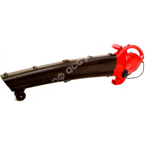 Дымосос ДПЭ-7(1Р) для удаления газа