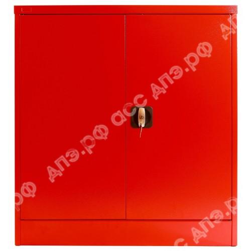 шкаф для хранения дымососа